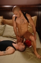 Austin Wilde & Ty Roderick picture 12