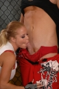 Connor Maquire & Nikki Delano picture 25
