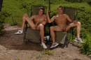 Trystan Bull & Brandon Lewis picture 21