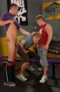 Adam Wirthmore, Jay Cloud & Marko Lebeau picture 23