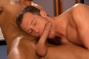 Johnny Torque & Kyle Quinn picture 48