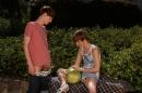 Elijah White & Cody Cachet picture 23