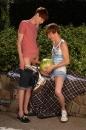 Elijah White & Cody Cachet picture 46