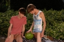 Elijah White & Cody Cachet picture 51
