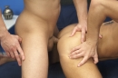 Hot House Backroom Exclusive Videos Volume 25 picture 12