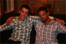 Lucas and Ricky M picture 2