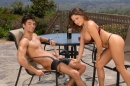 Johnny Torque & Charity Bangs picture 22