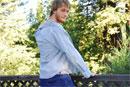 Josh picture 32