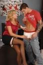 Tyler Torro & Darcy Tyler picture 6