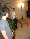 Daniel & Tim picture 13