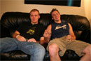 Denny & Jake BJ picture 10