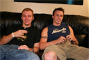 Denny & Jake BJ picture 13