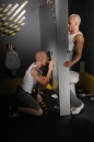 Austin Wilde & Joey Baltimore picture 10