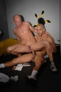 Austin Wilde & Joey Baltimore picture 22