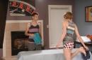 Corey Jakobs & Max Morgan picture 5