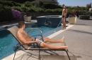 Poolboy Duties picture 4