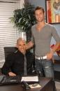 Austin Wilde & Tyler Sin picture 11