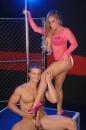 Marcus Mojo & Nikki D picture 41