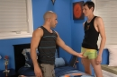 Austin Wilde & Mike King picture 4
