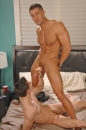 Cody Cummings & Johnny Torque picture 17