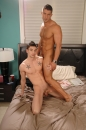 Cody Cummings & Johnny Torque picture 28