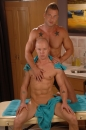 Rod Daily & Joey Baltimore picture 26