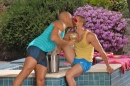 Austin Wilde & Anthony Romero picture 5