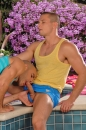 Austin Wilde & Anthony Romero picture 16