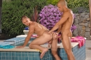 Austin Wilde & Anthony Romero picture 21