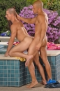 Austin Wilde & Anthony Romero picture 24