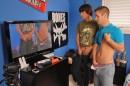 Matthew Keading & Hayden Michaels picture 2
