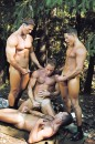 Robert Balint, Logan Reed, Antonio Vega, Roland Dane picture 10