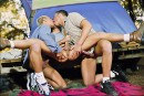 Eric Hart, Jeremy Jordan, Jason Hawke picture 9