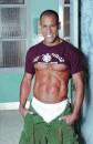 Diego Alvarez picture 1
