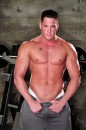 Erik Rhodes picture 3