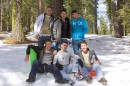 Dustin, Krys Perez, Blake Hunter, Karter James, Richie Sabatini, Giovanni Summers picture 3