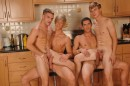 Adam Wirthmore, Alex Waters, Noah Brooks & Jay Kohl picture 40