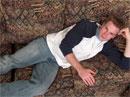 Evan picture 14