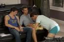 Alex Vaara, Hayden Michaels & Tyler Sweet picture 4