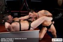 Jimmy Durano & Morgan Black picture 11