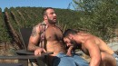 Bob Hager & Spencer Reed picture 5