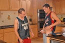 Jay Kohl & Rhett Brenner picture 4