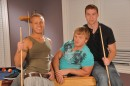 Brody Wilder, James Huntsman & Connor Maguire picture 2