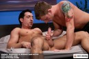 Jimmy Durano And Sebastian Keys picture 3