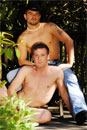 Trevor and Billy picture 14