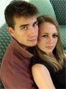 Cassie & Gabe  picture 6