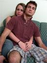 Cassie & Gabe  picture 12