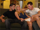 Cody, Zack Cook and Megan Moore picture 16