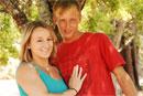 Skyler & Jessie picture 4