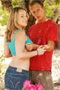 Skyler & Jessie picture 7